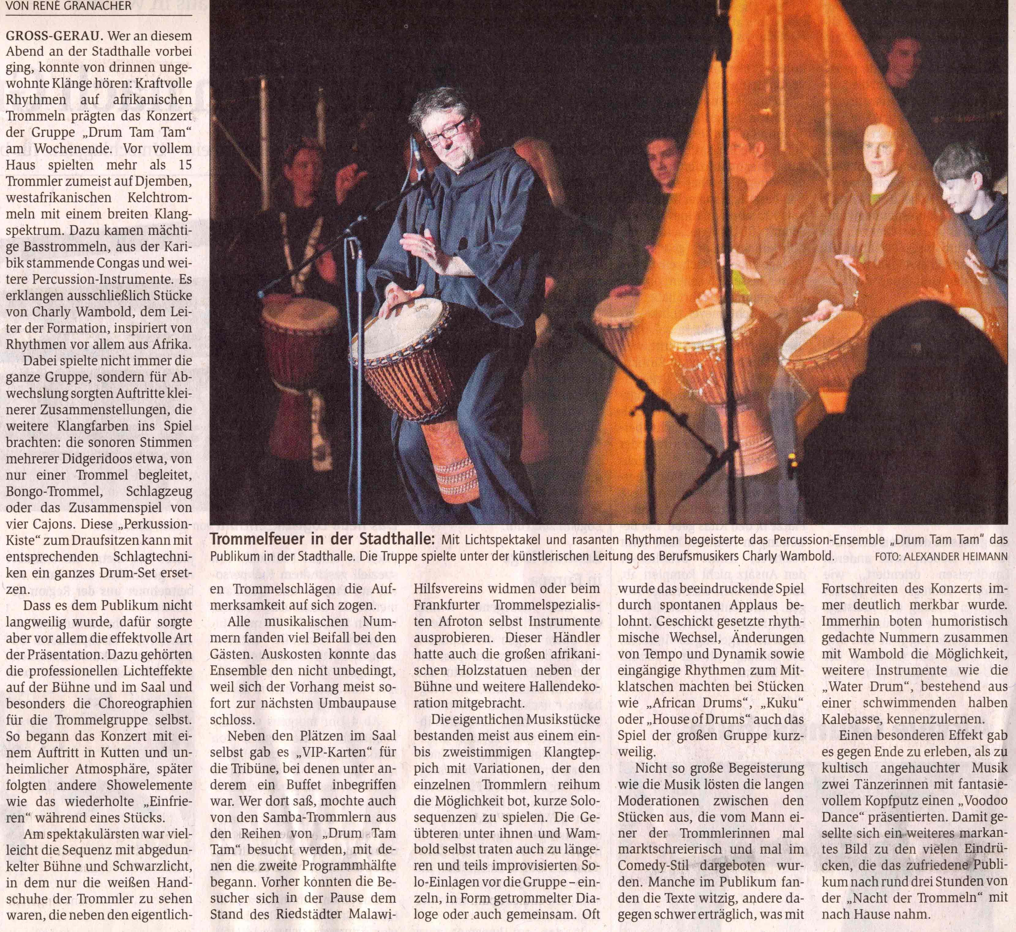 Konzert_2010-Gross-Gerauer Echo